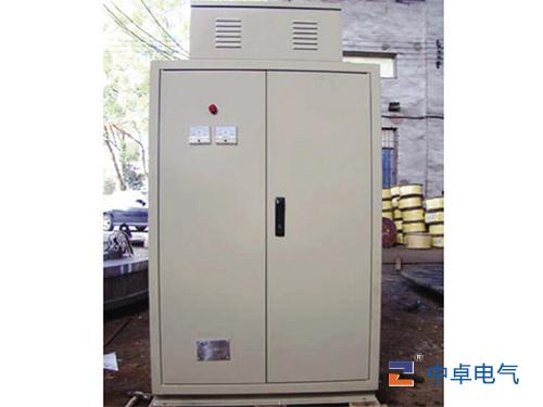 SSTM(Q)乐博 亚洲整流控制设备