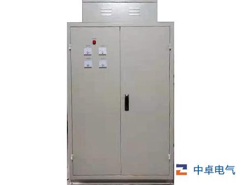 吸盘控制柜ZZGBP-O
